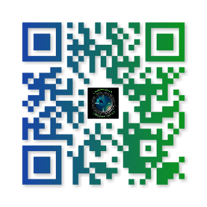 QR Code Cherbourg VR